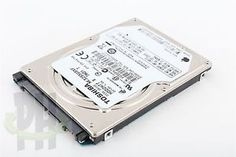 """apple original equipment manufacturer toshiba 25 unidad de disco duro mk3255gsxf 320gb 655 1551 - Categoria: Avisos Clasificados Gratis  Estado del Producto: UsadoThis sale is for a fully tested, fully functioning Apple OEM Toshiba 25"""" Hard Drive MK3255GSXF 320GB 6551551 If you have any questions, or require additional information please feel free to contact us through eBay's ask seller a question panelPlease note photos shown accurately represent the Model Number, Capacity and RPM of the…"""