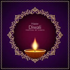 generate happy diwali wishes quotes images with my name edit. diwali festival quotes wishes picture name edit. print name on happy diwali quotes image Diwali Wishes With Name, Diwali Wishes Greeting Cards, Diwali Greetings Images, Happy Diwali Pictures, Happy Diwali Wishes Images, Diwali Wishes Quotes, Happy Diwali Wallpapers, Happy Diwali Quotes, Happy Diwali Cards