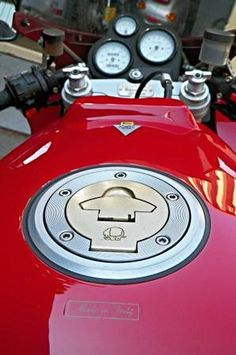 elefant symbol Ducati Supersport, Vehicles, Car, Vehicle, Tools