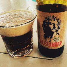 via Dariusz Raciborski on Facebook  #beer #craftbeer #instabeer #cerveza #cerveja #beerstagram #cheers #food #beergee#cervesa #love #pub #bar #drink #alcohol #me #ipa #art #friends #beerlover #beerporn #social #photooftheday #cute #instabeerofficial #beautiful #happy #fun #smile #cool