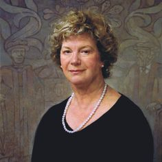 Keith Breeden 'Dr. Judith Hulf'