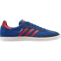 on sale e5416 fc92e 8 Best Sneakers 2013 images  Zapatillas adidas, Tiendas, Tie