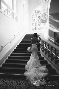 Ritz Carlton Laguna Niguel | Wedding