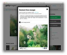 35 milhões de fotos do Getty Images estão liberadas para serem usadas gratuitamente   Tecnoblog