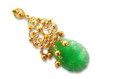 Charms, Pendants & More Archives - Maxi's Jewellery Old Jewelry, Jade, Charms, Pendants, Drop, Earrings, Gold, Ear Rings, Antique Jewelry