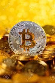 sell bitcoin to bank account coinbase