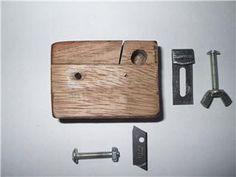 Cuero - Herramienta para cortar tientos de distintos tamaños Porton Artesano