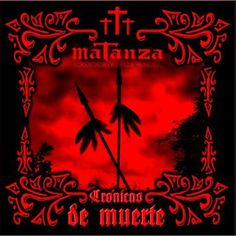 Matanza Horror Metal