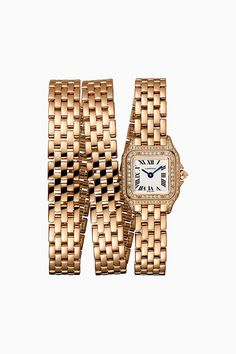All Black Outfits For Women, Clothes For Women, High Jewelry, Jewellery, Wood Watch, Cartier, Watches, Bracelet Watch, Jewels
