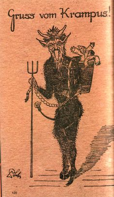 It has already been determined that I am (Lady) Krampus & therefore legally routed to the name Michael Morse as my own meaning Rose needed to shove me cornerly to return to take me over.