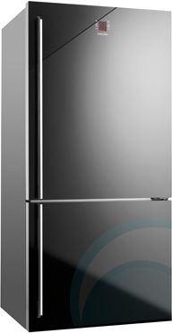 electrolux appliances french door with iqtouch controls ei23bc37ss frenchdoor counter depth pinterest