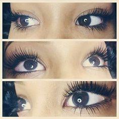 718c7d7be18 Visofree eyelashes 3D mink eyelashes long lasting mink lashes natural  dramatic volume eyelashes extension false eyelashes A22 | Makeup Wishlist |  Pinterest ...