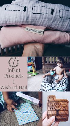 7 Infant Products I Wish I'd Had.jpg