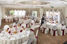 BEST WESTERN PLUS The Connaught Hotel Christmas Party Venues, Connaught Hotel, Find Cheap Hotels, Last Minute Hotel Deals, Hotel Reservations, Best Western, Hotel Offers, Table Decorations, Budget