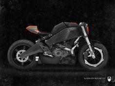 buell-1125-cafe-racer-kerozin11.jpg 563×422 pixels