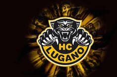 Spengler Cup, Lugano, National League, Cavaliers Logo, Team Logo, Ice Hockey