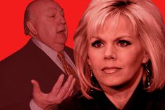 In the wake of Gretchen Carlson's sexual harassment suit against boss Roger Ailes, several women who once worked at Fox News tell The Daily Beast that Ailes also harassed them.