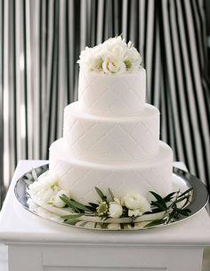 St Helena Wedding - Napa County Wedding - Town & Country