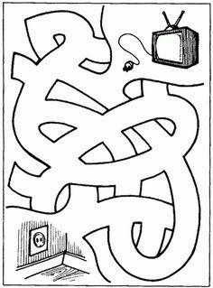 2.gif (481×651)
