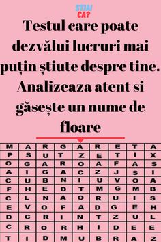 Mai, Good To Know, Periodic Table, Zodiac, Quizes, Literatura, Periodic Table Chart, Periotic Table, Horoscope