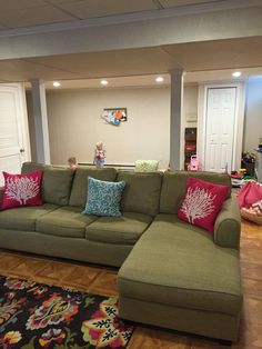 Basement Remodeler Set Interior finished basements plus photo set - west bloomfield basement