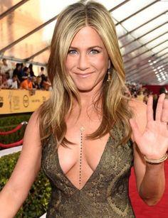 8 trucos de belleza caseros que nos enseñan las celebrities