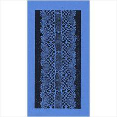 """Wedding Garter """"Genevieve"""" ~ Torchon #lace pattern by Geraldine Stott on #eBid United Kingdom"""
