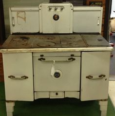 Wood Stoves On Pinterest Stove Multi Fuel Stove And