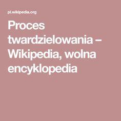 Proces Twardzielowania Wikipedia Wolna Encyklopedia Wikipedia Weather Screenshot