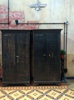deVOL Kitchens | Blog -