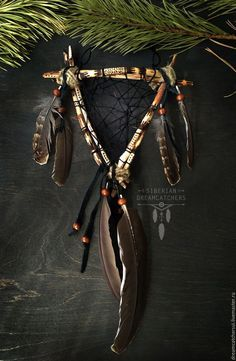 Картинки по запросу черный ловец снов
