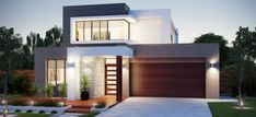 Style At Home, Wood Siding, The Hamptons, Shed, New Homes, Exterior, Mansions, Architecture, House Styles