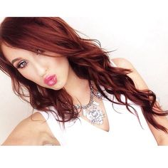 Jaclyn Hill -- Whitening Lightning Color Your Smile - Rose Hill Lipgloss