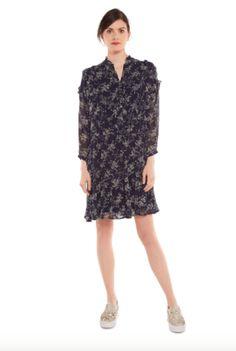 SS17-spring-summer-2017-fashion-blog-bogger-blogueuse-belge-trends-wallflower-flower-power-belgian-brand-essentiel-antwerp-light-floral-summer-dress-shirt-dress-navier