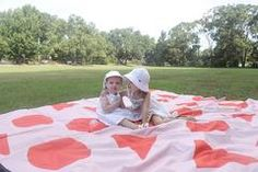 We're not the only ones loving our Really Big Picnic Rugs. Check out where we've popped up in the media. Picnic Blanket, Outdoor Blanket, Picnic Ideas, Make Time, Pop Up, First Love, This Is Us, Seasons, Rugs
