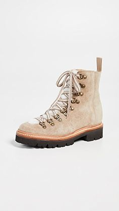 a60ed5fd9c0f91 23 Best Winter Boots You Can Still Wear To Work images