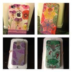iPhone4 /s case