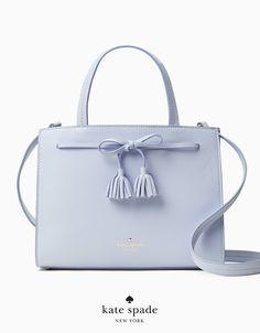 Womens Fashion Accessories Kate Spade 38 Ideas For 2019 Handbags On Sale, Luxury Handbags, Fashion Handbags, Purses And Handbags, Fashion Bags, Fashion Clothes, Trendy Fashion, Cheap Handbags, Fashion Fashion