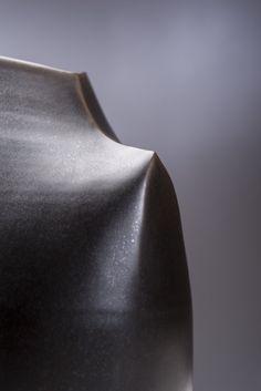 sara flynn - sculptural forms: