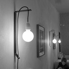 Designobject | Minimalistisch Italiaans Design