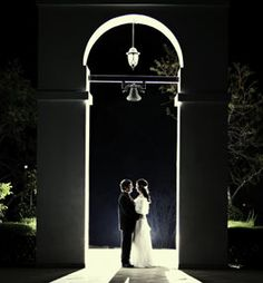 Destiny Venue with a warm and welcoming ambience will create the perfect setting for your magical day. Destiny, South Africa, Wedding Venues, Wedding Reception Venues, Wedding Places