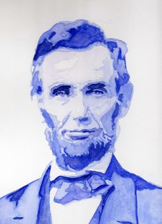 an analysis of the topic of the president lincoln This was an example of the abraham lincoln essay, written by the writers of our custom writing service to buy an essay on the necessary topic, please, fill in the free inquiry form in the top right corner of this page.