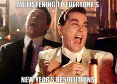 The Walking Dead funny meme Memes Humor, Gym Memes, Gym Humor, Funny Memes, Funny Gym, Workout Humor, Fitness Humor, Humor Videos, Fitness Motivation