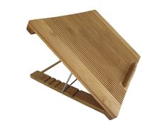 Laptop Stand, Floor Chair, Bamboo, Flooring, Diy, Furniture, Home Decor, Homemade Home Decor, Bricolage