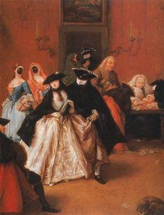 Resultado de imagen de venice eighteenth century