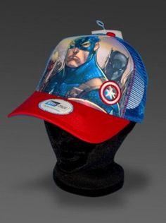14 best New Era Cap images on Pinterest   New era cap, New era hats ... a9ce5a816151