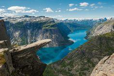noorwegen - Google zoeken