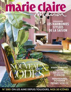 Mental_floss Magazine Pdf