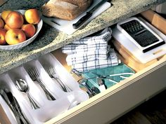 Did you know you can rent housewares for your apartment?