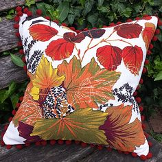 Cosy autumn interiors – The Upcoming August Bank Holiday, Bank Holiday Weekend, Autumn Interior, Cosy, Interiors, Throw Pillows, Drawings, Christmas, Xmas
